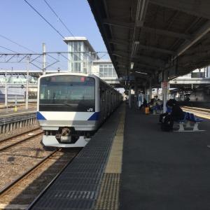 【2020年3月ダイヤ改正:JR東日本】常磐線、ダイヤ改正とともに全線開通へ