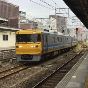 【JR東日本】新型事業用「気動車」!? 『GV-E197系』が竣工。
