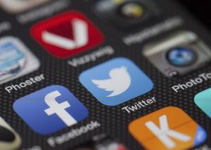 ワードプレス有料テーマThe Thorザ・トールはツイッター連携機能が充実!