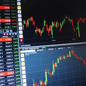 波乗り投資法コツ Part2【図解で説明/続・取引実績公開】