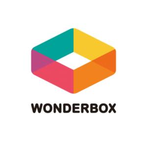 年中〜小学生のための通信教育Wonder Boxワンダーボックスとは?