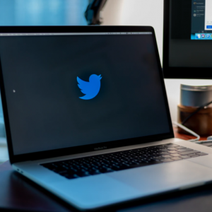 ツイッターで稼ぐことはできるか?1年間活動して得た知識の記録