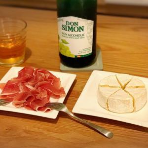 ワインの代わりにブドウジュース!おすすめ2選