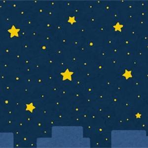 夜に散歩しながら聴きたい曲7選