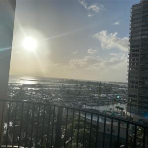 【ハワイ】ブログを書くのにオススメの場所