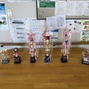 2019年「日野万タイガース」卒団式