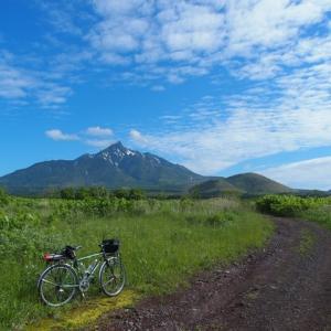【自転車日本一周の実際 2】日本一周中の自転車メンテナンス【自転車日本一周のためのガイド 14】