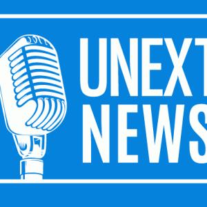 【2019年5月】U-NEXT最新情報・話題の配信作品をご紹介!【U-NEWS】