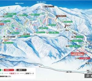まだまだ営業しているスキー場情報と、スキー・スノーボード出張撮影のお知らせ