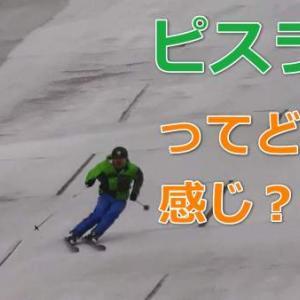 夏ゲレンデのピスラボってイイの? 1シーズン20日滑り込んだ僕が解説します。(夏スキー・オフトレ)