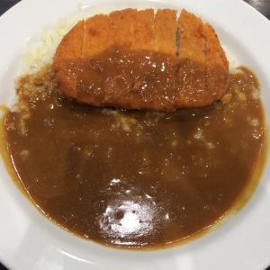 低糖質の牛丼、カレー、ハンバーガーを食べたい時に【すき家・ココイチ・モス】