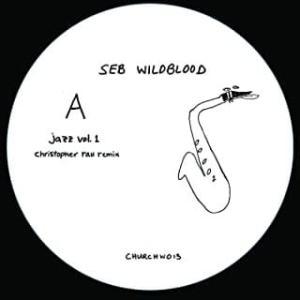 アマゾンで買った jazz レコード