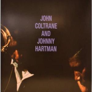 アマゾンで買った Jazz LP