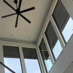パナソニックホームズの天井の高さはどのくらい??タッピーブログ