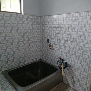 激安浴室リフォーム!