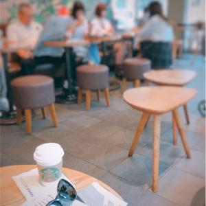 #リストラ #coffee 飲みながら #考える日々 #成功の秘訣 #人助け起業