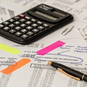 【WealthNavi VS THEO】5月度の収益率のご報告