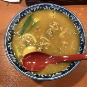 かわ@堺筋本町でサクッとうどん・そばランチを食べたいならココ!