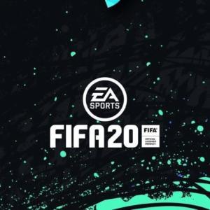 FIFA20で進化した新モード・変更・改善された点まとめ