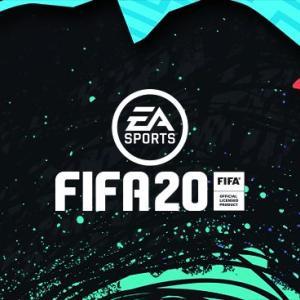FIFA20の3種類の特典を徹底比較!購入完全ガイド