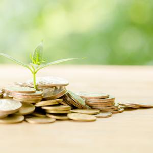 お金の勉強はどこから始めたらいいの?【初心者向け必読書3選】