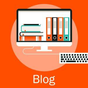【ブログの始め方】無料でブログをはじめる方法【初心者向け】
