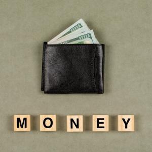【お金の魅力とは!?】「お金」に翻弄される人間を描く映画3選!