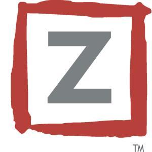 ゼンタングルのための英語勉強法その6 契約、実務