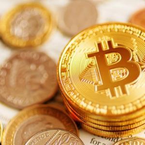 【図解】ベラジョンにビットコインで入金する方法