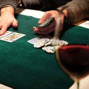 ベラジョンカジノのボーナス最低賭金条件って?