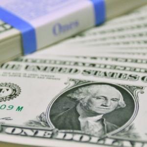ベラジョンの入出金限度額について|出金の際の制限(上限)はある?