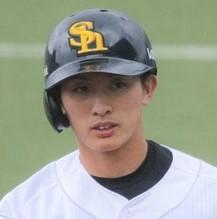 プレミア12 スーパーラウンド 初戦  周東渾身の2盗塁と「まさか」の源田のセーフティスクイズに野球の真骨頂を見た!