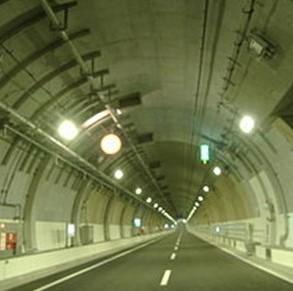 9/15 対横浜 石川またしても打たれ、トンネルに入った感じで連敗脱せず