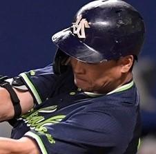 進塁打、バント、犠牲フライ、四球、繋ぎのヒット、タイムリーと描いた筋書き通りの理想の展開で勝ち切る
