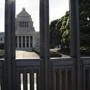 専門家が東京をエピセンター(発生源)と指摘!蔓延する「東京型」コロナ