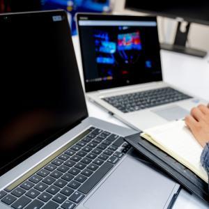 国民にテレワークを推奨するも進まない国会議員のオンライン化と竹本IT担当大臣