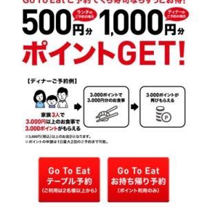 くら寿司Go To Eatは一人では予約できない?