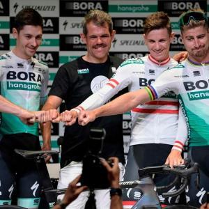 ツール・ド・フランスで期待以上だったチーム、期待はずれだったチームその2。