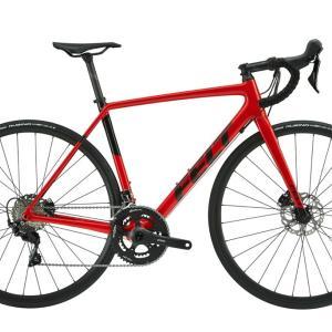Felt Bicyclesが8月4日にさいたま市の彩湖公園で試乗会をするらしい【無料】