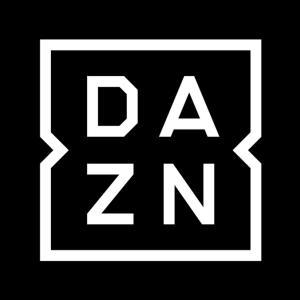 DAZNロードレースが日本語コメンタリーを廃止!?ジロ・デ・イタリアは?ミラノ~サンレモは?