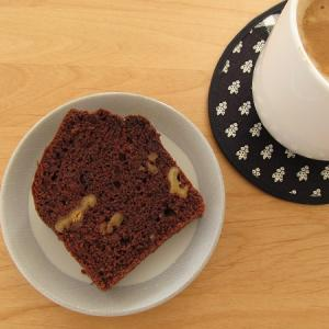卵なし!混ぜて焼くだけで簡単!ホットケーキミックスを使ったパウンドケーキの作り方