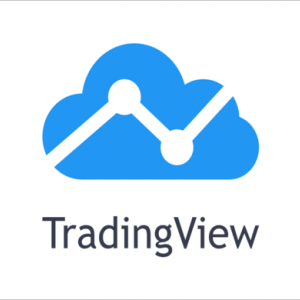 TradingView(トレーディングビュー)の使い方・メリットを解説【テクニカル分析・検証】