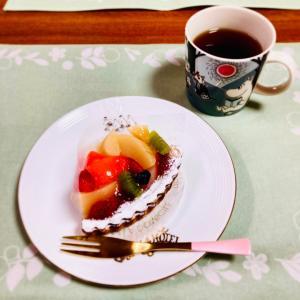 ケーキと、夏ドラ♡ナイトドクター①.②話/ひきこもり先生①~③話の感想