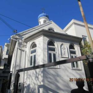 世界宗教寺院めぐり
