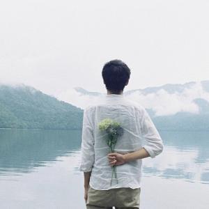 【恋愛】平成滑り込み!彼氏できました!彼との出会いから付き合うまで。