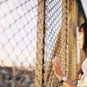 【恋愛】「迷い」と「決断」にぶち当たる婚活を頑張るリアルなアラサー女子