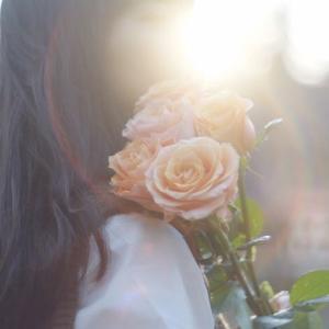 【恋愛】第一印象が命!男性は「3秒で恋愛対象か判断する」のが現実らしい。