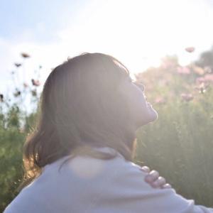 【恋愛】彼氏を「イイ男」に育てるために自分が「あげまん」になることが速いと気が付いた。