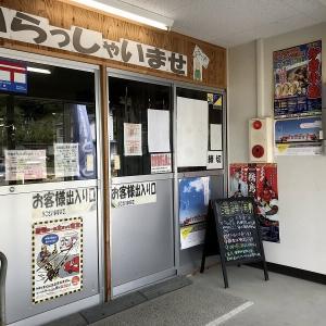 山田町にある仮設商店街とっとは地元民だけじゃなくAKBファンにも熱い