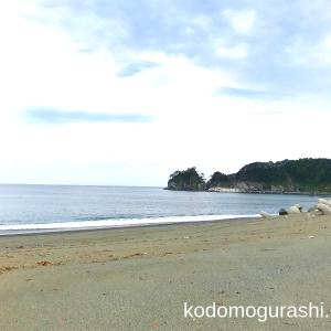 岩手県宮古市の海水浴場おすすめ5選。夏は三陸の海へ遊びにおいで!